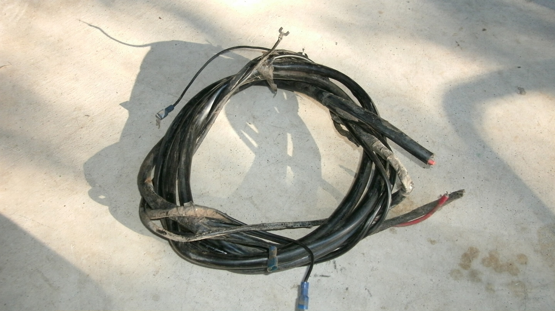 wiring harness 171 my beetle restoration